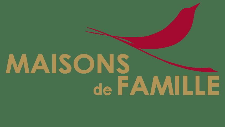 Chateau De Chambourcy Maisons De Famille
